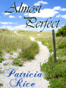 almost perfect ebook patricia rice