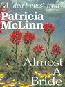 almost a bride ebook patricia mclinn