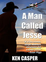 a man called jesse ken casper ebook