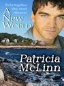 a new world ebook patricia mclinn