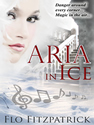 aria in ice flo fitzpatrick