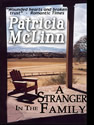 a stranger in the family ebook patricia mclinn