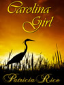 carolina girl ebook patricia rice