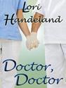 doctor doctor lori handeland ebook