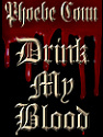 drink my blood phoebe conn ebook
