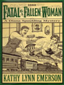 fatal as a fallen woman ebook kathy lynn emerson