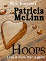 hoops ebook patricia mclinn