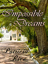 impossible dreams ebook patricia rice