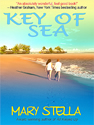 key of sea mary stella ebook