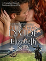 let no man divide elizabeth kart