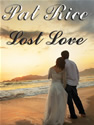 lost love ebook patricia rice