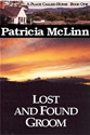 lost and found groom ebook patricia mclinn