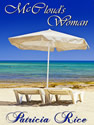 mccloud's woman ebook patricia rice