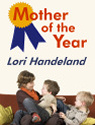 mother of the year lori handeland ebook