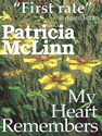 my heart remembers ebook patricia mclinn