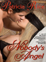 nobody's angel patricia rice ebook