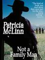 not a family man ebook patricia mclinn