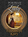 portrait of a lady ebook elizabeth kary
