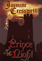 prince of the night jasmine cresswell ebook