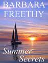 summer secrets ebook barbara freethy