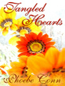 tangled hearts phoebe conn ebook
