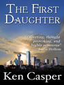 the first daughter ken casper ebook