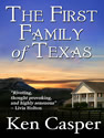 the first family ken casper ebook