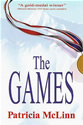 the games ebook patricia mclinn
