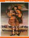 the mystery of the missing bagpipes ebook kathy lynn emerson