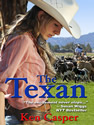 the texan ken casper ebook