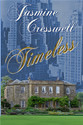 timeless jasmine cresswell ebook