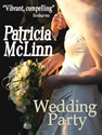 wedding party ebook patricia mclinn