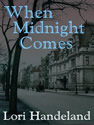 when midnight comes lori handeland ebook
