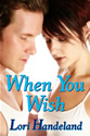 when you wish lori handeland ebook